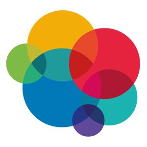 Dokuneo Logo