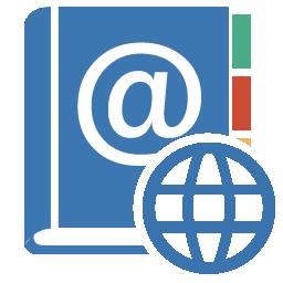 Emailmanagement